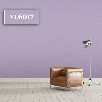 Velature VL6017
