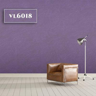 Velature VL6018