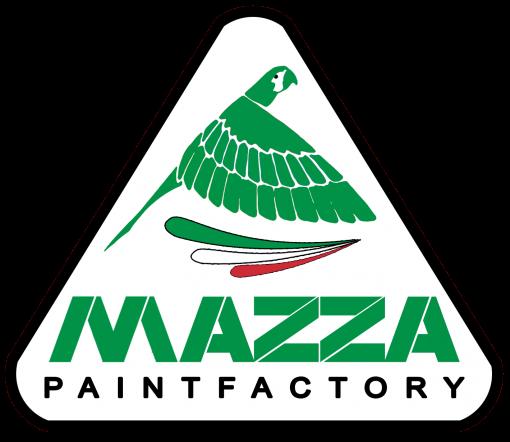 anticondensa pittura muri vernice antimuffa antibatterica sanificante